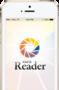KNFB-Reader-voor-iOS