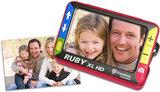 Ruby XL HD_4