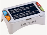 Candy 5 HD II_10