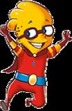 Lezergame - weblicentie 1 gebruiker_10