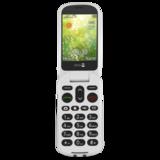 Doro 6050 gsm_4