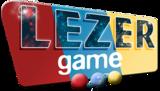 Lezergame - schoolbrede weblicentie voor school tot 1000 ingeschreven leerlingen_4