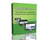 ZoomText Mac_4