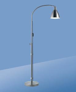 Vloerlamp Flexi-Vision - Daylight D31067