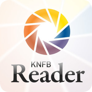 KNFB Reader Enterprise