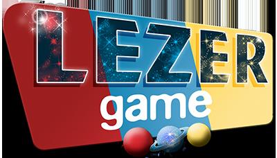 Lezergame - weblicentie 1 gebruiker