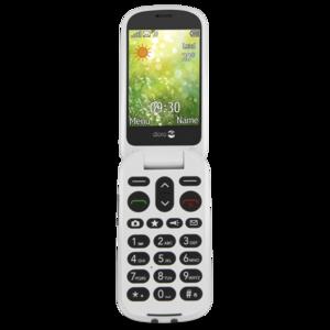 Doro 6050 gsm