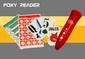 Foxy-Reader