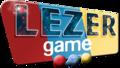 Lezergame-licence-1-utilisateur