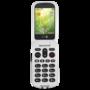 Doro-6050-gsm